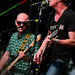 Todd Lewis and the Toadies