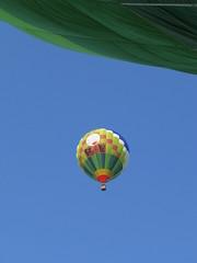 004 (Futoshi ) Tags: balloon hana montblanc kumamoto 2010  yamaga    yurikago japple