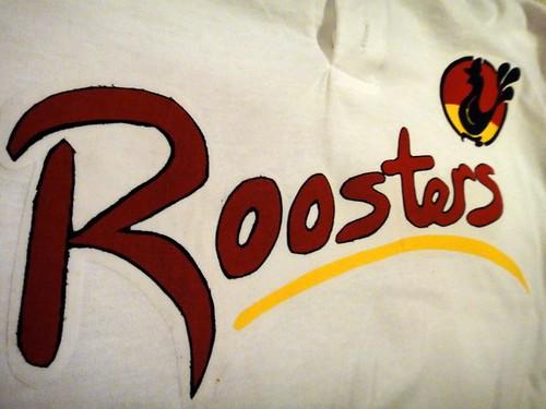 roosters5.jpg