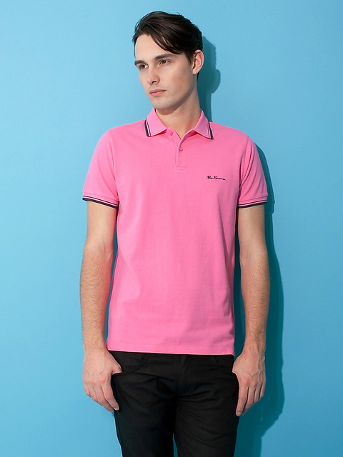 Darius Gudinskas0020_GILT GROUP_Ben Sherman