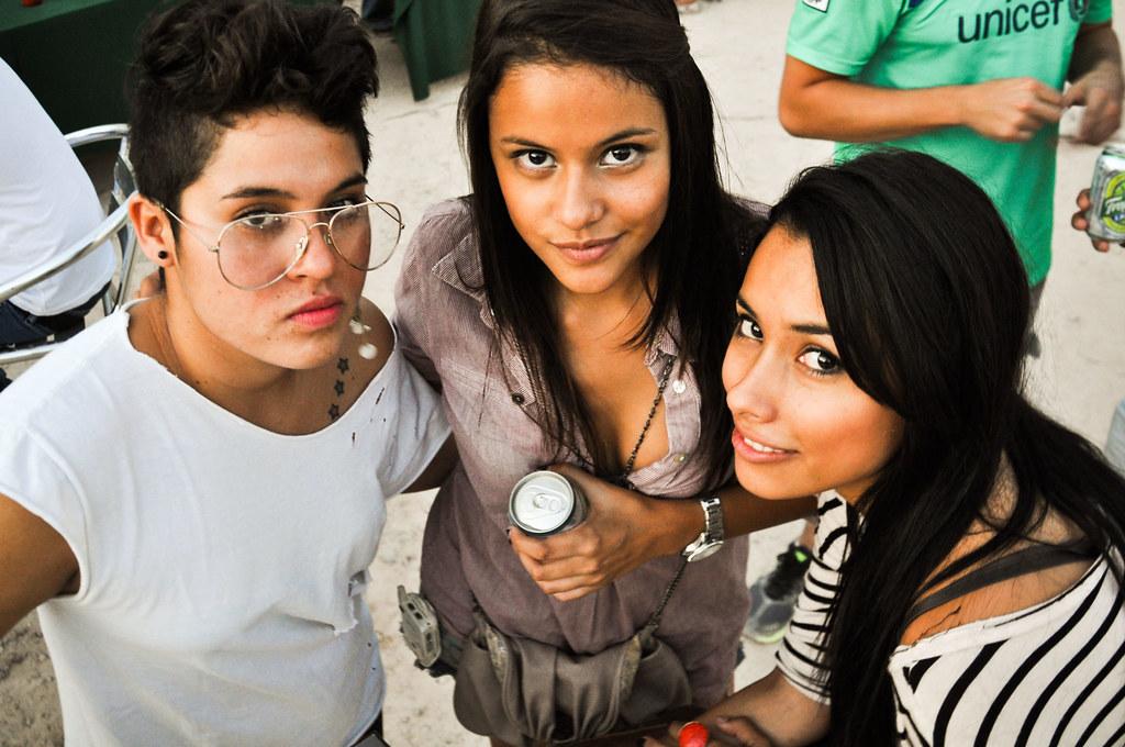 Merida Mayo 2011-31
