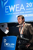 """Launch of TPWind Strategic Research Agenda, Jacopo Moccia • <a style=""""font-size:0.8em;"""" href=""""http://www.flickr.com/photos/38174696@N07/13086428425/"""" target=""""_blank"""">View on Flickr</a>"""