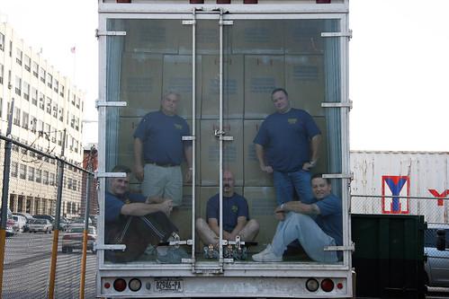 Truck Guys 2