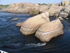 Nil bei Assuan (naturgucker.de) Tags: gypten naturguckerde cthorstenschwandt ngidn1991437334 assuannsg