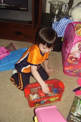 122008-07 Ryan and Sailors toolbox