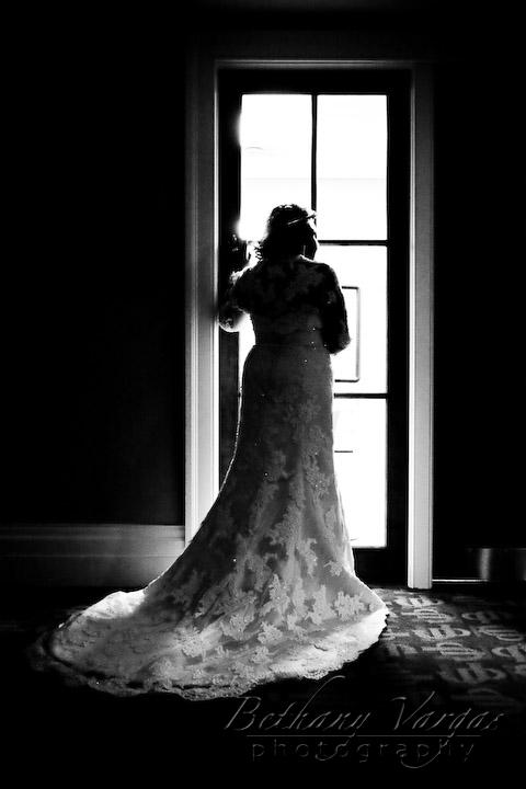 Adams_Wedding_blog_small-00011