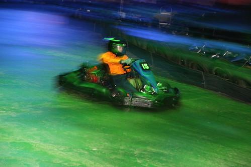 Go Karting IMG_3364