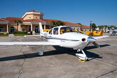 IMG_0968 (Fixed Focus Photography) Tags: usa florida fl sebring lightsportaircraft sportplanes