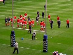 Wales vs italy wales squad (aaron stevens) Tags: park homes sea sky italy moon snow mountains dylan tree green london ice beach church sport rose wales clouds plane landscape island lights 1 coast boat frozen waterfall big slam pond chopper jay ben harbour thomas rugby stadium top flag horizon flames aaron crowd stevens trails cyprus grand millenium ferrari racing donnington pebble international national enzo moto cannon formula trio squad custom brecon beacons hillside six tenby rossi nations gp saundersfoot 46 valentino wembley