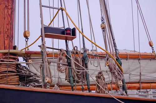 sailboat river stjohns jacksonville thevirginia