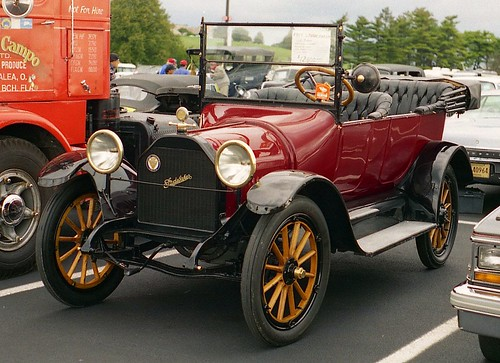 "Image result for ""1914 studebaker"""