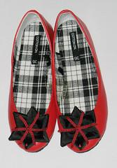 shoe c on 2