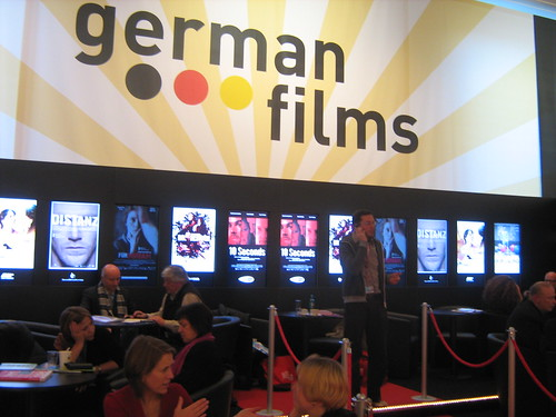 European Film Market 4