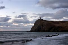 PortErin (idreamofdaylight) Tags: sea weather clouds surf cloudy handheld isleofman porterin eyecatchers braddahead ef1740l