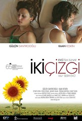 İki Çizgi (2009)