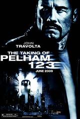 taking_of_pelham_one_two_three_ver2