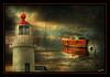 PHAREflickr (nathalie56☆) Tags: sea sky clouds d50 nikon ciel bateau phare justimagine virusphoto pixellistes nathalieribière nathalie56 artistictreasurechest musicsbest theartlair