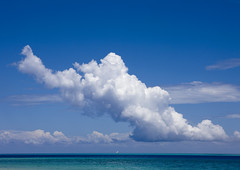 Clouds above the sea, Tanzania (Eric Lafforgue) Tags: africa blue sea sky mer clouds tanzania african ciel 2021 dhow swahili afrique eastafrica tansania tanzanya tanzanie lafforgue tansaania tanzanija       tanznija  tanzniy tananja