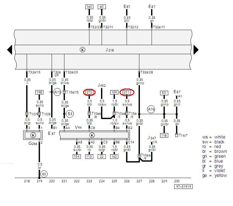 3315007249_8180c787da_o_d weird hazard switch lights issue (video inside)