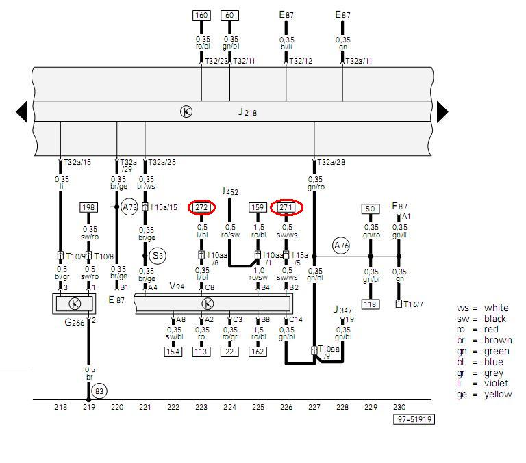 Pleasant Crf230L Service Manual Pdf Wiring Digital Resources Operbouhousnl