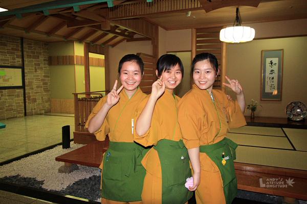 2009北海道-D4-8-層雲峽朝陽亭_03.jpg