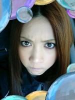 加賀美早紀 画像6