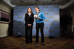 Attorney General Alicia Limtiaco and Misty May Treanor (century council) Tags: alicia general may listen beach scenes council alicia professional century general behind misty may athlete volleyball attorney ask learn treanor volleyball attorneys limtiaco