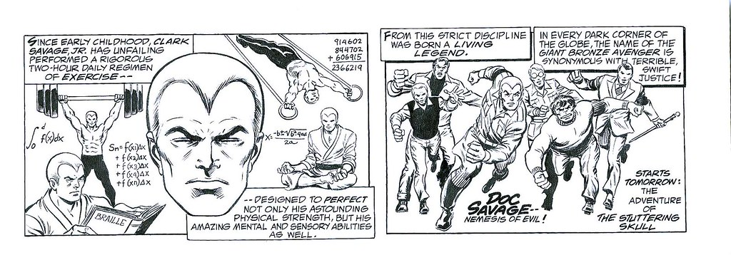 docsavage_strip6_cockrum.jpg