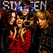 paul butcher, victoria justice, others