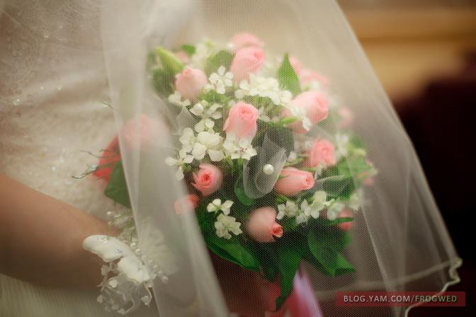 大青蛙婚攝-090314_0031