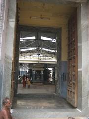 Sri Ardhanareeswarar Temple 2