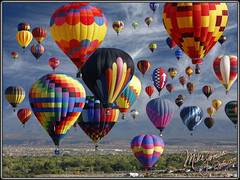 The Balloon Fiasco (MikeJonesPhoto) Tags: newmexico nature landscape photographer scenic professional nm blueribbonwinner supershot mikejonesphoto colorphotoaward impressedbeauty smithsouthwestern wwwmikejonesphotocom