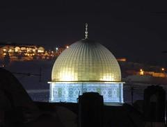 Israel_272 (Werner Kunz) Tags: longexposure speed photoshop israel nikon long exposure time jerusalem priority werner shutterspeed kunz nikond40x werkunz1