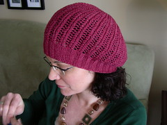 knitting 2009 017