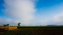 radnor (dustin forest halleck) Tags: landscapes farming fields pastoral countrylandscapes