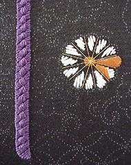 box-detail-010310
