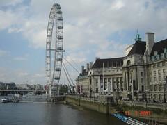 london n sousse '07 074 (eamon15699) Tags: london sousse
