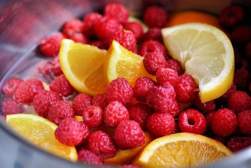 raspberry cooler 3290 R