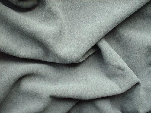 DesignM.ag Fabric Texture - 8