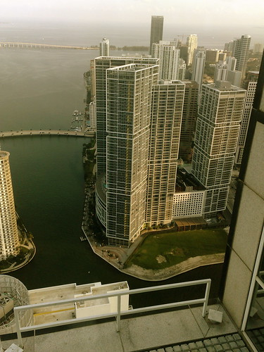 icon viceroy brickell