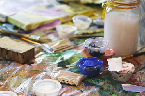 paintandsupplies