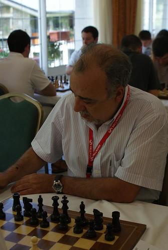 Francesc Rechi