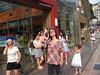 Solar Eclipse Chongqing China 3