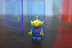 LEGO Toy Story - 05