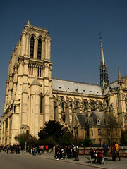 The Cathedral of Kings