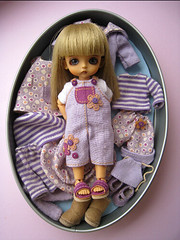 0jasminewardrobe1 (mimis stuff) Tags: tan belle doa lati summerwardrobe