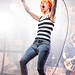 paramore072709-22.jpg by JMaloney