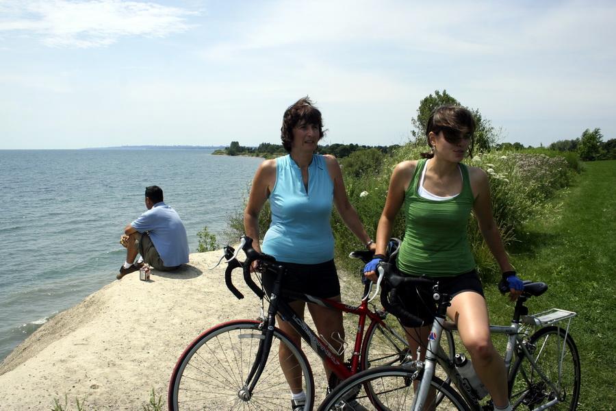 Lake Ontario(1)