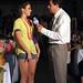 Entrevista com Amanda2