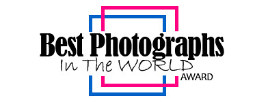 Best Photographs In The World
